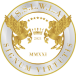 SSLWLA-Logo2021-new