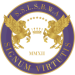 spa-new-logo